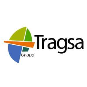 Rich & asociados representará jurídicamente a TRAGSA en Andalucía.