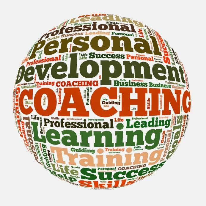 ¿Sabéis lo que es el Coaching?