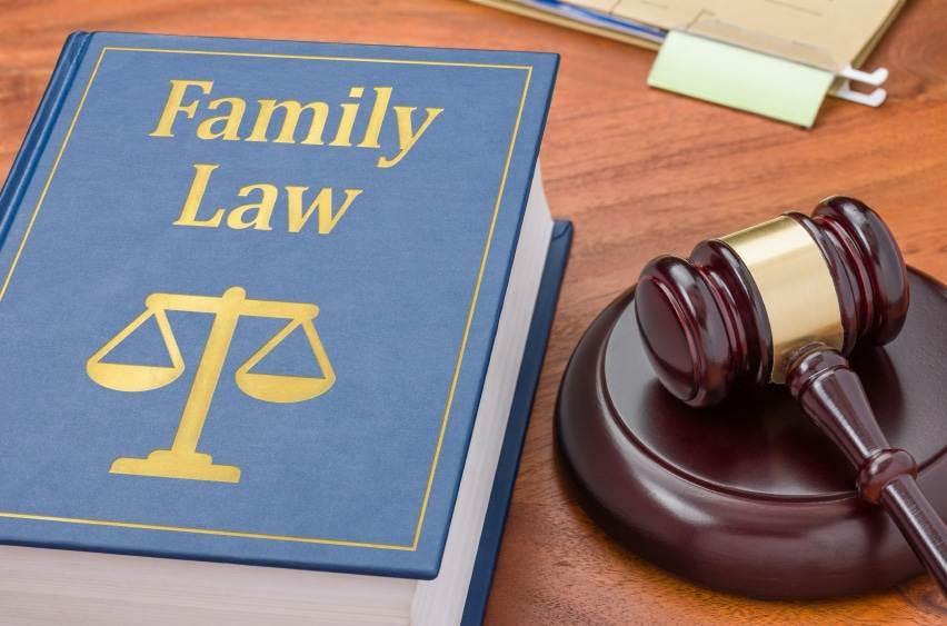El proceso de adopción con la nueva Ley de la Infancia