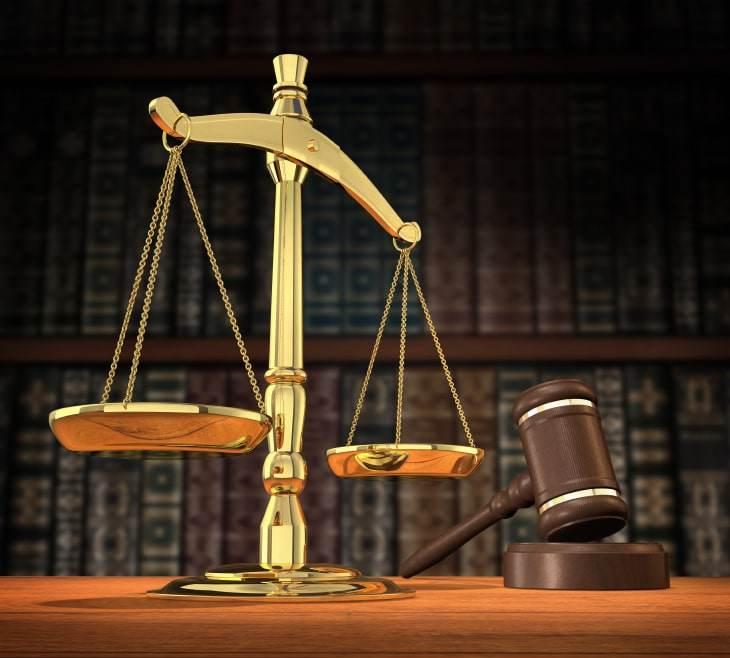 ¿Qué efectos produce la incapacitación judicial?