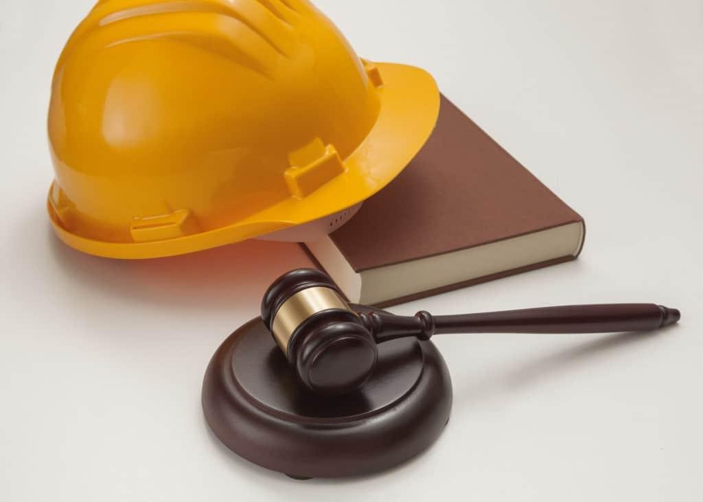 Las ETT responsables de los accidentes aunque sea negligencia del empleado