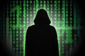 Las denuncias por delitos y estafas informáticas crecen de manera exponencial