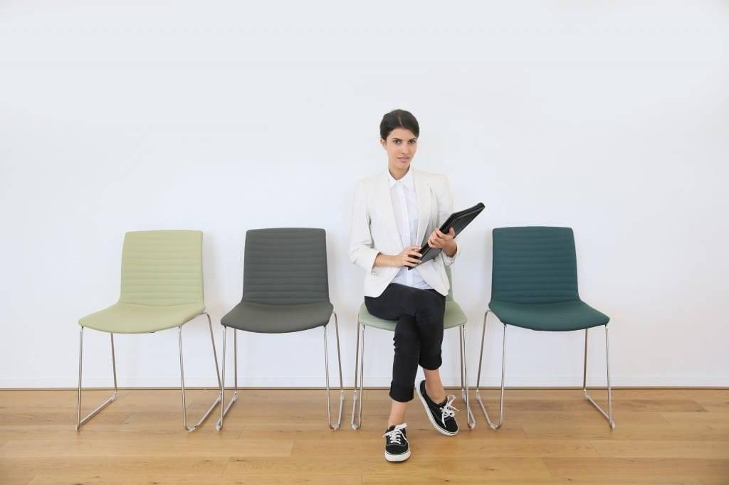 Incentivos a la contratación de menores de 30 años (II)
