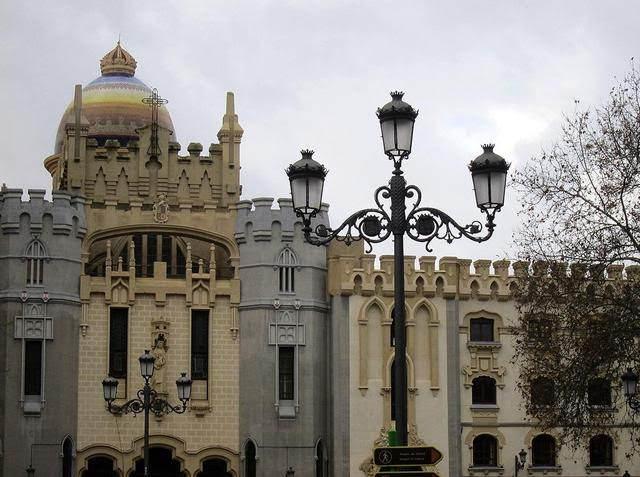 Rich & asociados acompaña el proceso de creación del Equipo de Titularidad de la Orden de Carmelitas Descalzos de España.