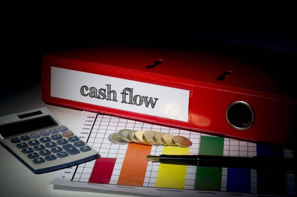 ¿Por qué es importante el cash flow?