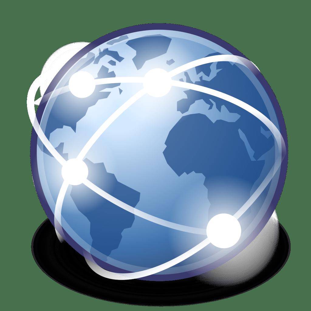 ¿Qué supone la prohibición de la transferencia de datos a EEUU?