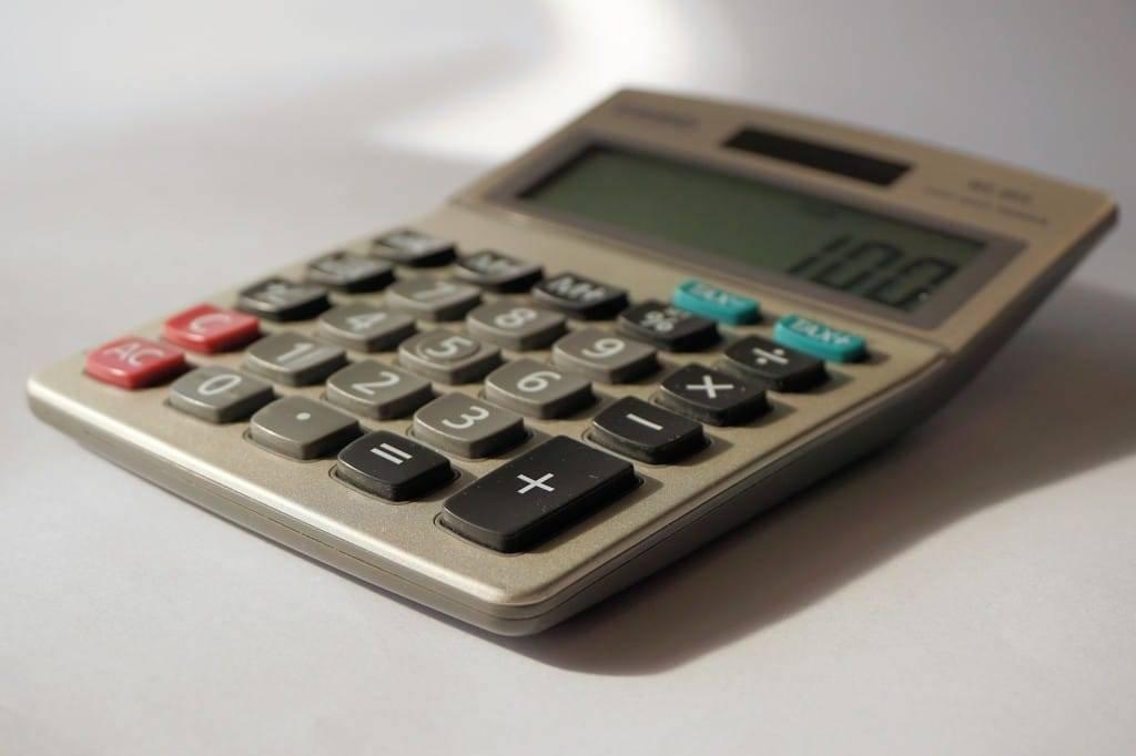 Cláusulas suelo : ¿Podré recuperar mi dinero?