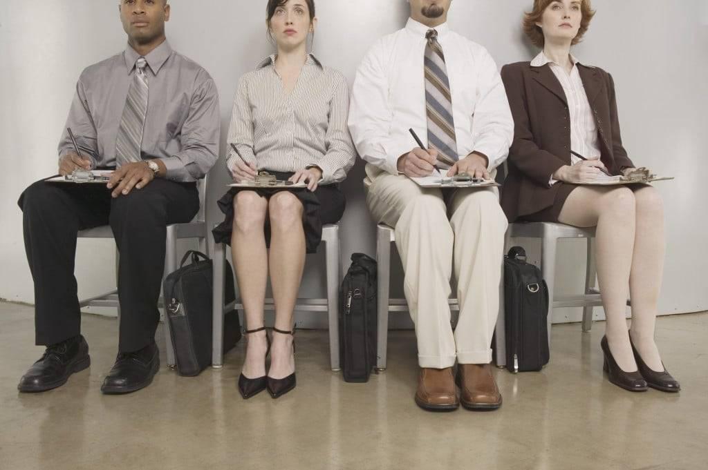 Despido disciplinario: Qué es y cómo se produce