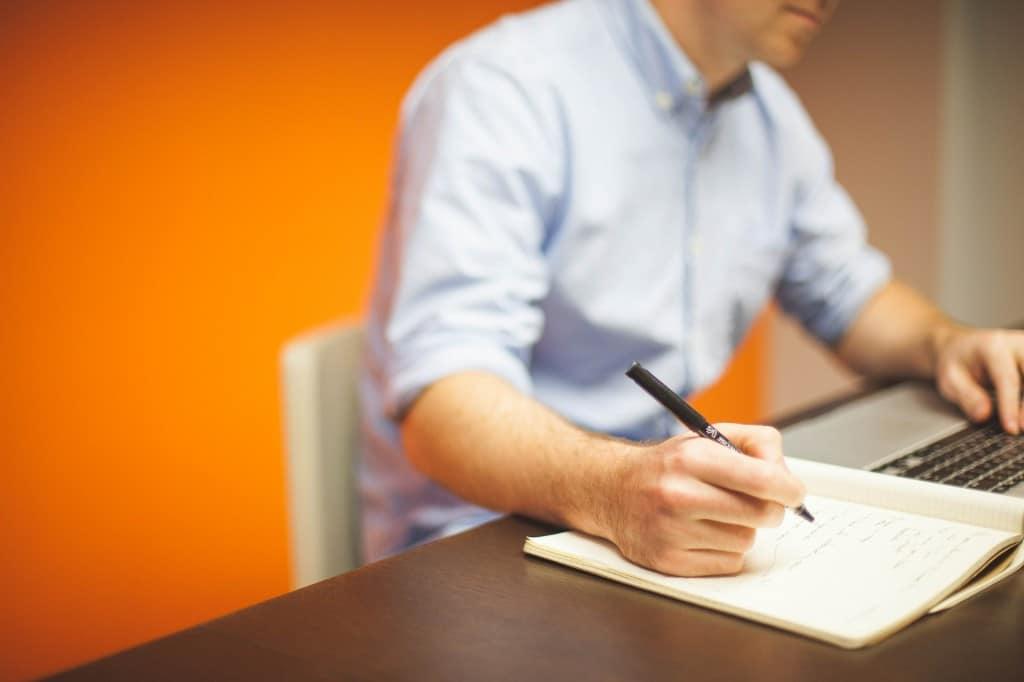 La importancia de las auditorías en las empresas