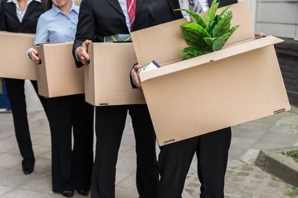 ¿Qué es el Expediente de Regulación de Empleo?