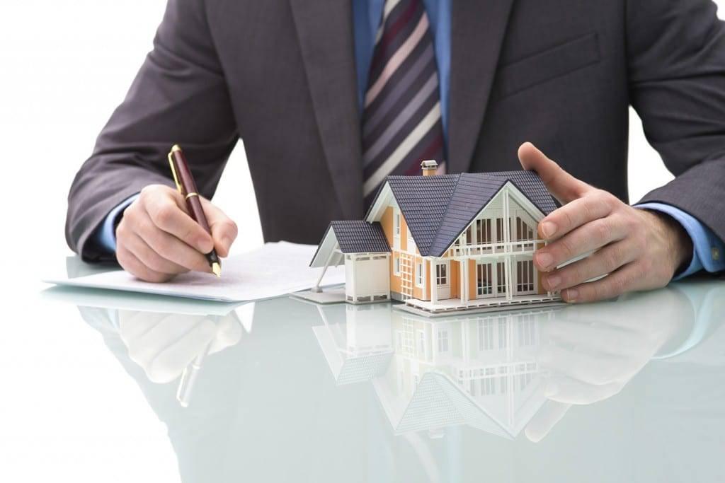 Cláusulas suelo y gastos de formalización de la hipoteca.