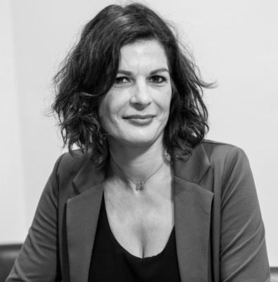 Laura Rodríguez Rebollo