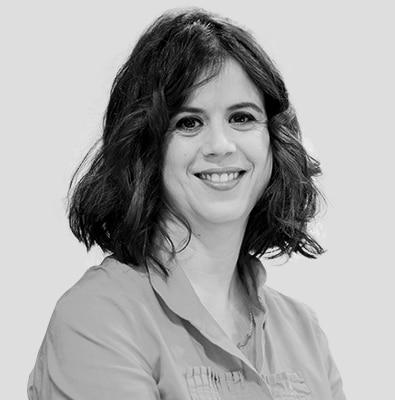 Socia - Sara Prieto Vidal