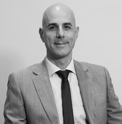 David J. Pardo Arquero
