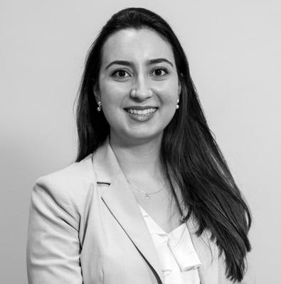 Alba Martínez Marín