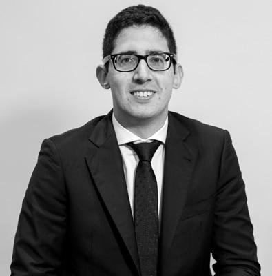 José Manuel García Muñoz