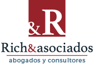Abogados en Córdoba | Rich & asociados