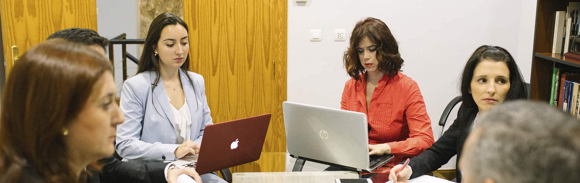 Abogados de derecho educativo en Córdoba