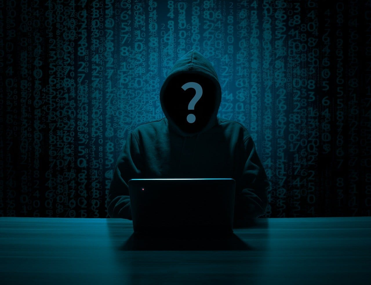 Phishing, Pharming y otras Estafas Informáticas